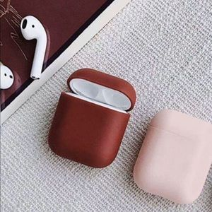 Accessories - NWT AirPod Case (FREE with purchase)